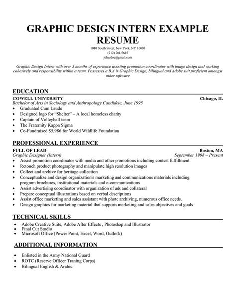Career Vision For Resume by Addiction Papers Research Essay Writing Service