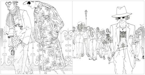 Bts Kpop Coloring Pages Sketch Coloring Page
