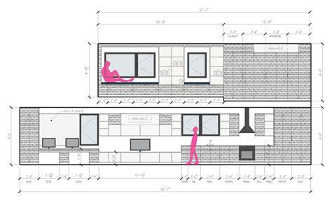 sle kitchen designs interior elevations interior elevation home indy
