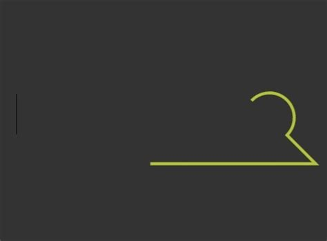 19.3 animation using the svg dom. Cool Animated SVG Search Field with jQuery and CSS3 | Free ...