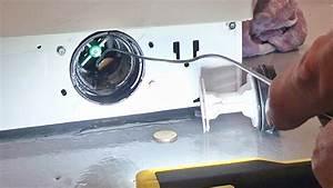 Waschmaschine Ohne Flusensieb : waschmaschine pumpt nicht ab ~ A.2002-acura-tl-radio.info Haus und Dekorationen
