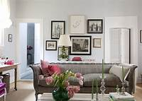 eclectic interior design 10 Tips For Eclectic Style - Eclectic Home Decor