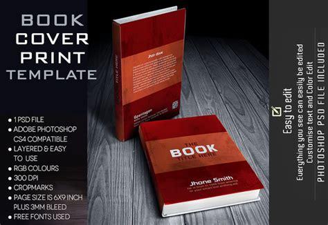 book cover template photoshop photoshop create vintage book cover 187 designtube creative design content