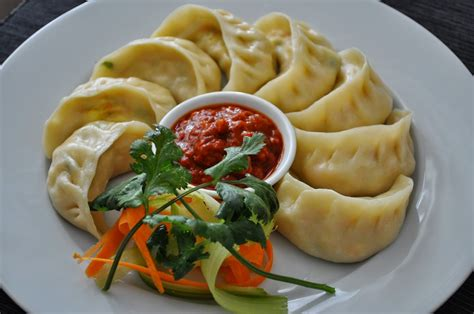 cuisine free house special non veg momo royal nepalese