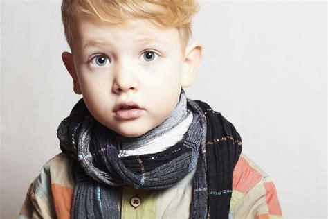 coiffeur enfant sararachelbesy site
