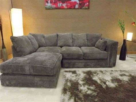 New Sofas For Sale by Brand New Sofas For Sale Aldridge Wolverhton