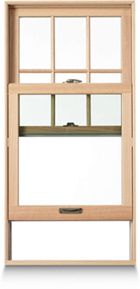 windows doors replacing windows doors renewal  andersen