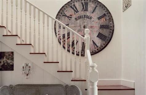 relojes vintage   estilo industrial