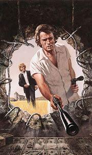 Thunderbolt and Lightfoot (1974) Phone Wallpaper | Moviemania