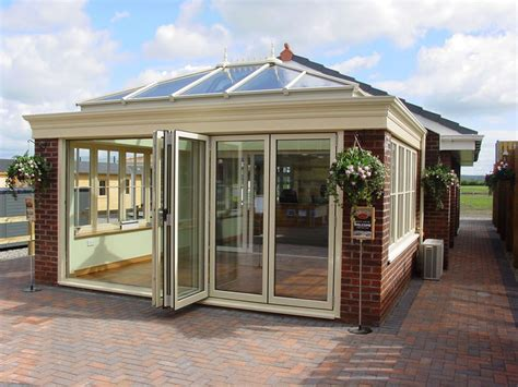 sunroom extensions sunroom extension ideas type room decors and design