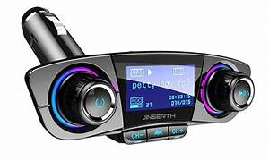 Comparatif Kit Bluetooth Voiture : kit bluetooth de voiture groupon shopping ~ Medecine-chirurgie-esthetiques.com Avis de Voitures