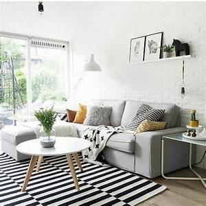 Wohnzimmer Schränke Bei Ikea Nazarm