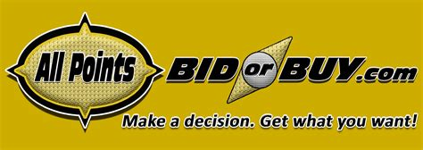 bid or buy all points bid or buy make a decision get what you want