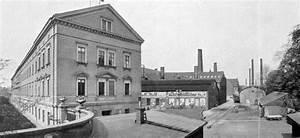 Villeroy Und Boch Dresden : geschichte der fliese steingutfabrik von villeroy boch dresden fliesentableaus an der ~ Orissabook.com Haus und Dekorationen
