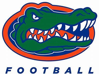 Gators Florida Football Wikipedia Svg Wiki Wikimedia