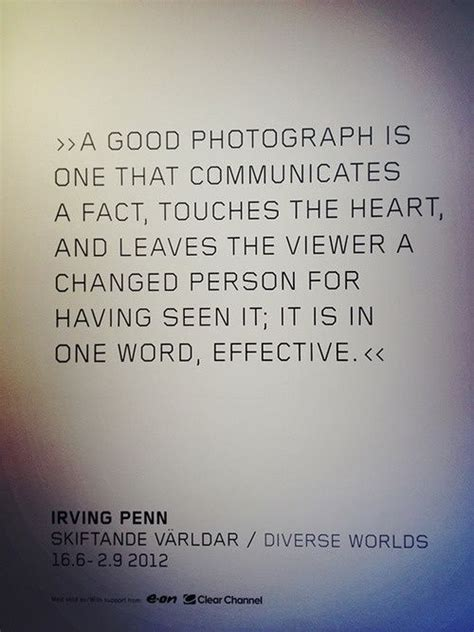 ideas  photography quote  pinterest