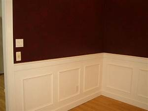 Wainscoting definition what is for Wainscoting design ideas