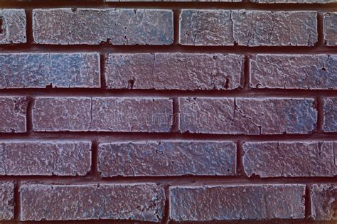 abstract grunge brick wall and sky stock image image of