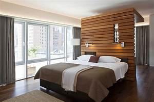 Bett Im Wohnzimmer Raumteiler. deko ideen bett im wohnzimmer ...