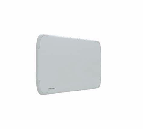applimo enfance smart eco horizontal applimo radiateur 233 lectrique chauffage