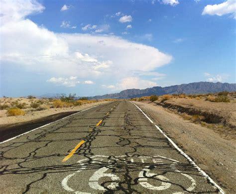 classic american road trip wallpaper  wallpapersafari