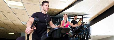 cardio can it really help in muscle gaining men live