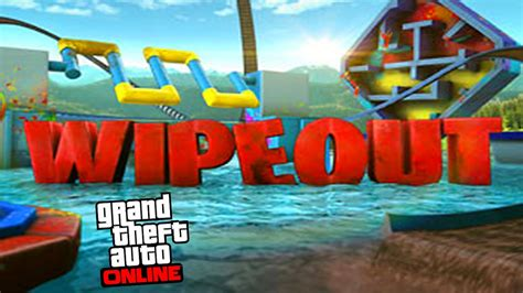 wipeout total final