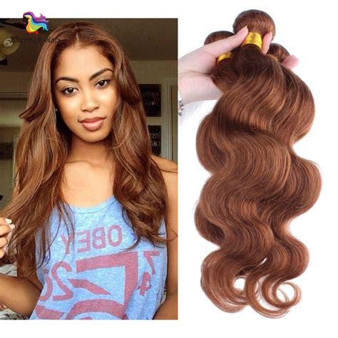 30 hair color human hair wave human hair bundles