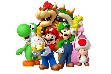 Puzzle & Dragons Z + Super Mario Bros Edition Review