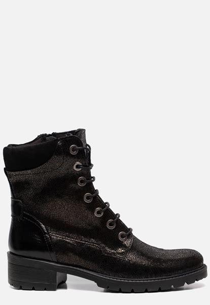 feyn schoenen  kopen vergelijk op schoenennl