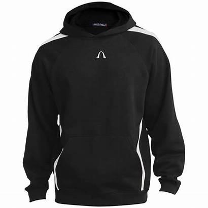 Sweatshirt Hooded Dobro Sport Dick