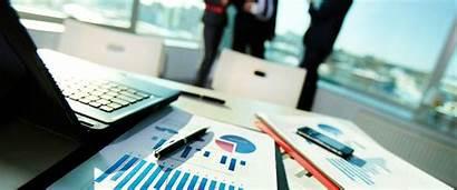 Financial Services Regulatory