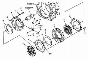 Clutch Parts For 2816 Mahindra Tractor