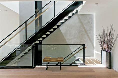 Moderne Und Kreative Innenraum Holztreppenelegante Holz Innentreppe by Einige Originelle Designs Stahltreppen Archzine Net
