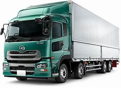 Truck Cargo Freepngimg Icon