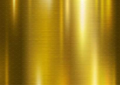 Texture Gold Background Metal Creativemarket Golden Premium