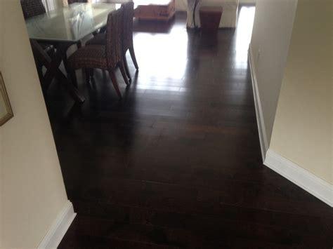 flooring installation jacksonville fl alyssamyers