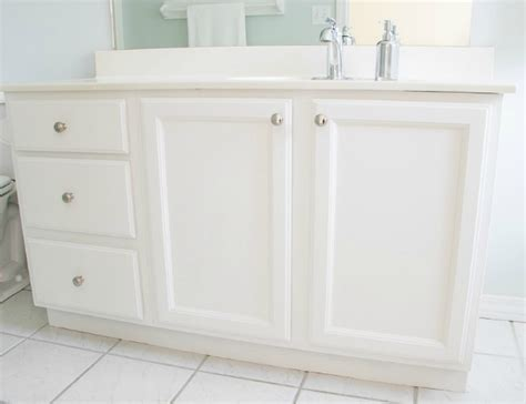 painting oak cabinets white how to paint oak cabinets tips for filling in oak grain