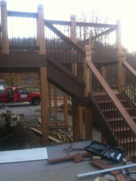 decks patios remodeling kansas cityremodeling kansas city
