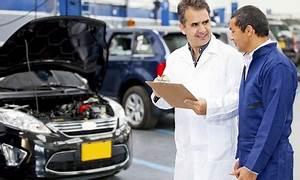 Controle Technique Auto Toulouse : contr le technique de votre automobile chez s curitest meyzieu 49 90 lyon idiscount france ~ Gottalentnigeria.com Avis de Voitures