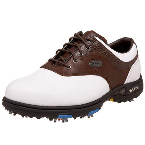 golf shoes callaway mens xtt discount brown lt coupon discounts latest