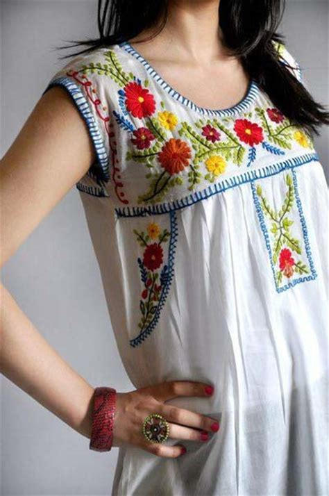 sindhi embroidery patterns dresses designs