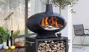 Barbecue Gaz Et Charbon : quel barbecue choisir lectrique gaz ou au charbon de ~ Dailycaller-alerts.com Idées de Décoration