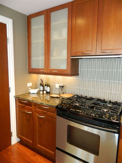 frosted glass backsplash in kitchen www ibexstudios i 2016 03 amazing glass frosted glass 6759