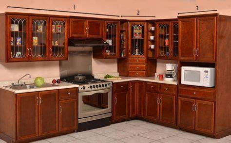 cocina paris escuadra tendencias muebles  decoracion
