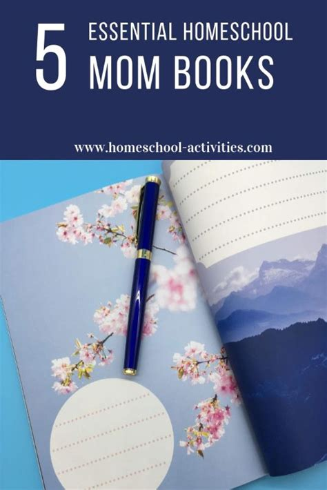 home schooling resources  supplies