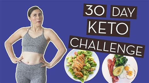 day keto diet review  weight loss