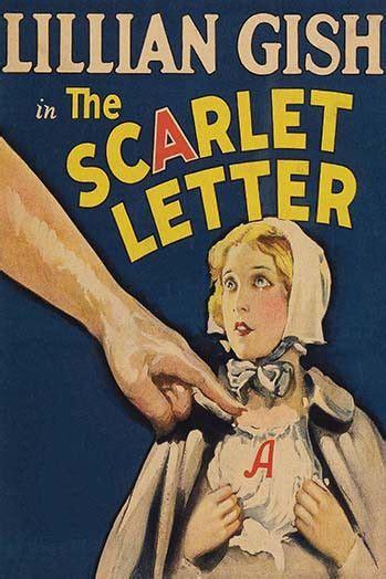 cineplex the scarlet letter comprehension questions for the scarlet letter 1000 11571