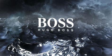 Hugo Boss Bottom?  Hugo Boss Ag Adr (otcmktsbossy