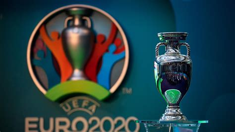 euro qualifiers qa football eurosport australia